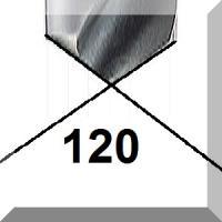 120 NC-Spotting