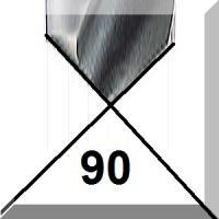 90 NC-Spotting