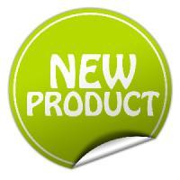 Jaunākie produkti