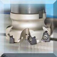 RM6 Cutter